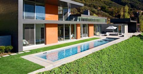 47  Pool Designs, Ideas   Design Trends   Premium PSD