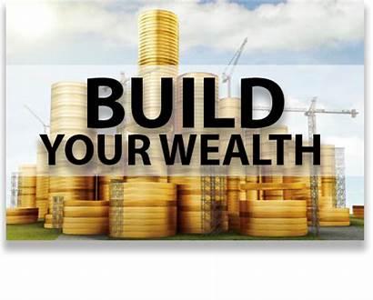 Wealth Building Bedrock Principles Build Victor Feminine