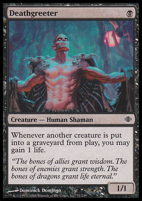 Shadowborn Apostle Combo Deck by Proxies For Deck Quot Edh Shadowborn Apostle Quot Deckstats Net