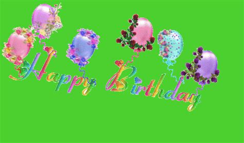 famous happy birthday gif ecards studentschillout
