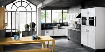 black and white kitchen ideas pin 30 black and white kitchen design ideas on