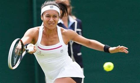 britains misery  wimbledon continues  heather watson