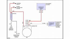 06 Cadillac Escalade Wiring Diagram