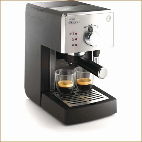 machine a cafe a grain darty machine 224 caf 233 darty luxe turningpoint academy org