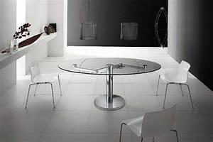 Best Tavoli Ovali Allungabili Moderni Photos acrylicgiftware us acrylicgiftware us
