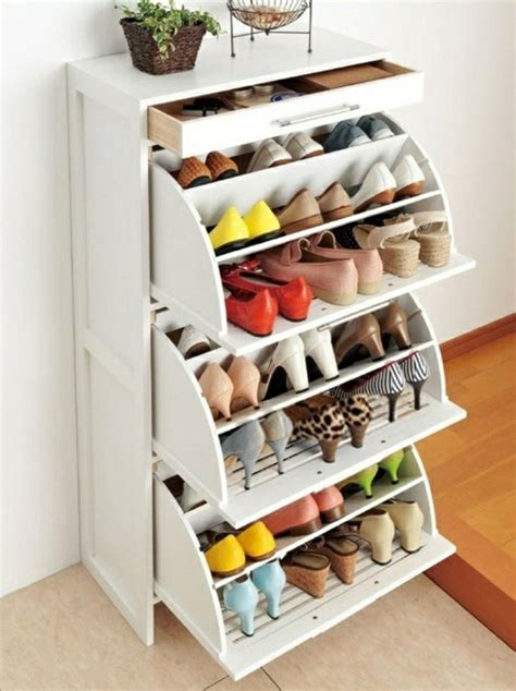 meuble chaussure idee