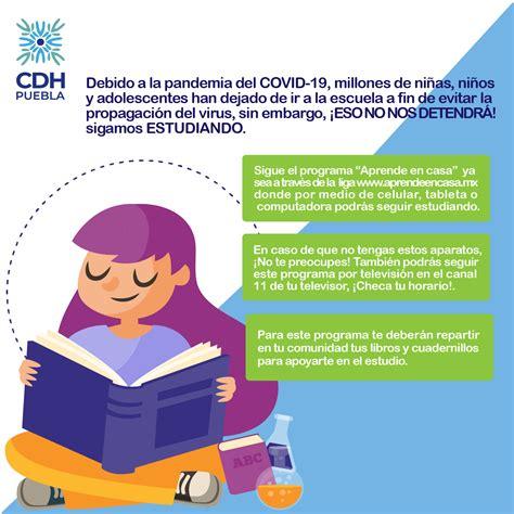 Informate sobre COVID-19