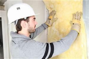 Isolamento acustico pareti e soffitto Casa & Affini
