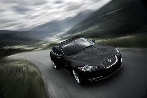 Xf Hd Picture by Jaguar Xf Wallpapers Hd Hd Pictures