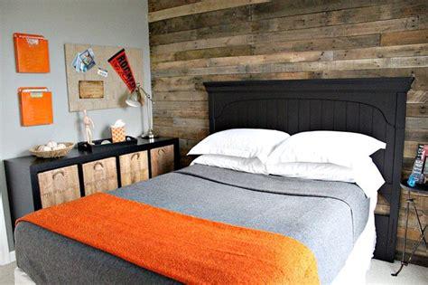 gray and orange bedroom gyerekszoba milyen sz 237 nt v 225 lasszak lakjunk j 243 l 15446