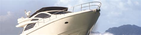 Boat Hull Cleaner Zing by Boat Hull Pontoon Cleaners Marine Safe Cleaning Zing