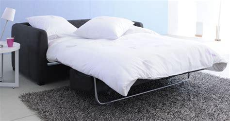 fly canap lit meubles fly originaux et pas cher 10 photos