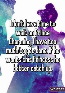 Best 25+ Prince charming quotes ideas on Pinterest