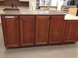 36 best medallion kitchen and bath cabinetry images on With kitchen cabinets lowes with wall art bonita springs