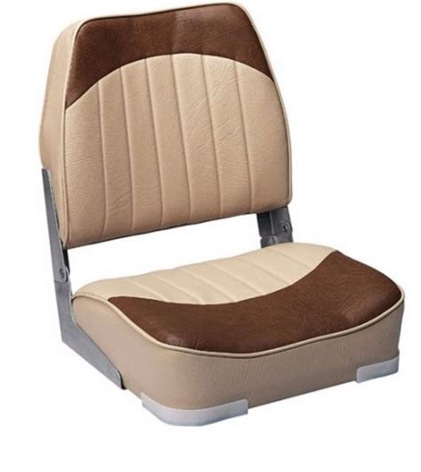 Bass Boat Seat Accessories by Best 25 Bass Boat Seats Ideas On Diy