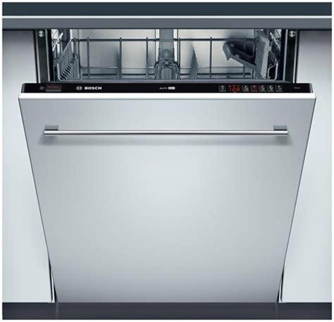 lave vaisselle int 233 grable sgv46m03eu bosch webdistrib