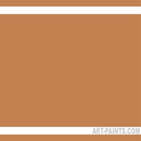 paint color adobe adobe artist paints 319 adobe paint adobe color