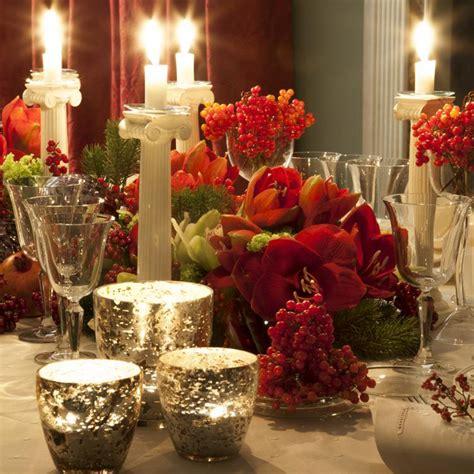 crea ambientes  luces de navidad en tu casa telva