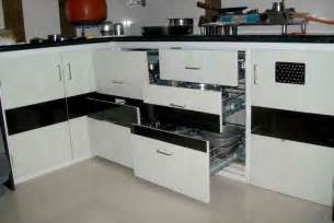kitchen furniture cabinets pvc kitchen cabinets kaka pvc profile
