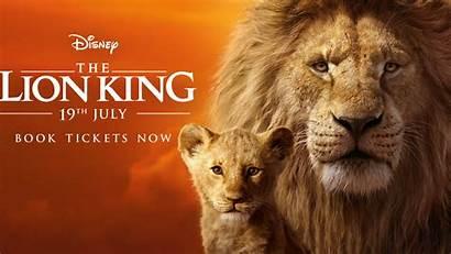 Movies Anticipated King Lion