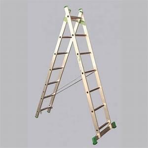 Echelle Pour Escalier : echelle pour escalier pour une mise en place simple et rapide ~ Melissatoandfro.com Idées de Décoration