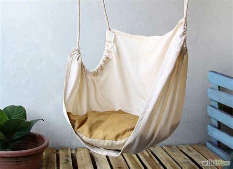 17 best ideas about indoor hammock on bedroom