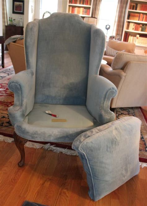 Furniture Upholstery Cleaners by Houseography Diy Upholstery Cleaning Home Management