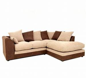 pull out sofa bed car interior design With short sofa bed