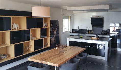 formation cuisine perpignan magasin de meuble sur perpignan 28 images formation