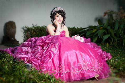Quinceanera ? Sandy Ward Photography