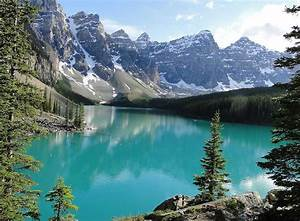 Top, 10, Most, Beautiful, Lakes, In, The, World