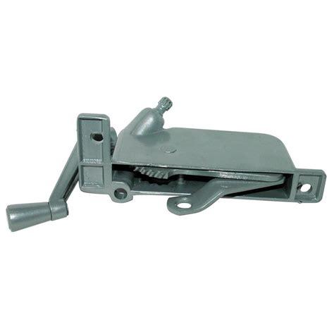 barton kramer awning window operator  handle