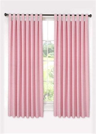 tops products  curtains  pinterest