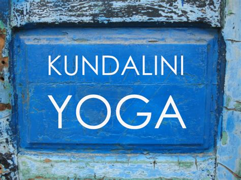 Kundalini Lade by Kundalini Reisen Kundalini Reises Webseite