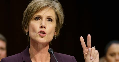 cool gutsy sally yates    queen
