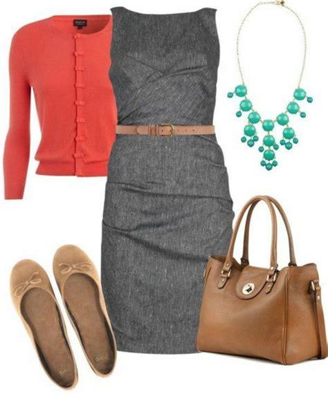 Braun Kombinieren Mit Welcher Farbe by Braun Kombinieren Kleidung Wohn Design