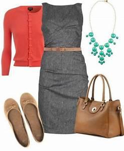 Farben Kombinieren Kleidung : braun kombinieren kleidung wohn design ~ Orissabook.com Haus und Dekorationen