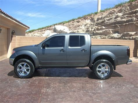 nissan frontier custom 2000 nissan frontier parts and accessories html autos
