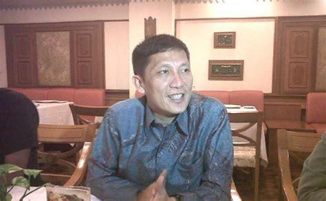 Ferry Jakmania by Persija Asli Bukanya Jelmaan Jakarta Fc Jak Pasundan