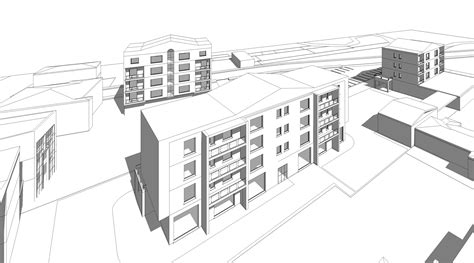 Studio Di Architettura  Architetto Mauro Regolo