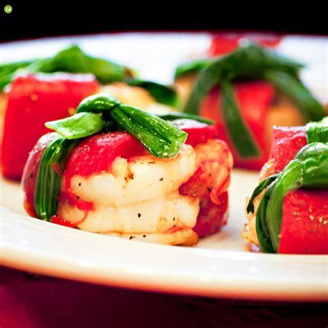 cuisine wedding appetizer ideas exquisite weddings