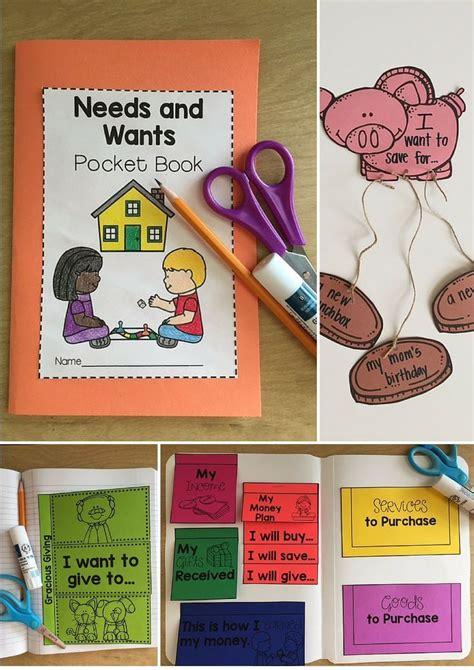 17 best images about social studies for elementary students pinterest timeline economics