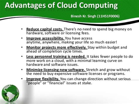 Cloud Computing Ppt By Binesh. Web Development Service Financing Bad Credit. Individual Health Insurance Nevada. Bbb Debt Consolidation Companies. Accounts Payable Training Etrade Free Trades. Free Online Applications Zahara Birth Control. Heat Pump Troubleshoot Need Cash For Business. Jeep Grand Cherokee Test Direct Thermal Label. Family Office Accounting Software