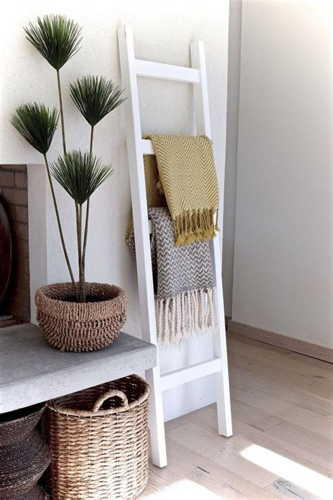 decorative ladder ideas 17 best ideas about decorative ladders on pinterest blanket ladder wooden ladders and wooden