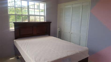 furnished  bedrooms  bedroom apartment  rent