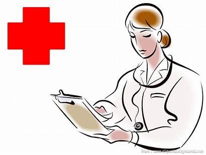 Clipart Physical Examination Cliparts Exam Clip Medical