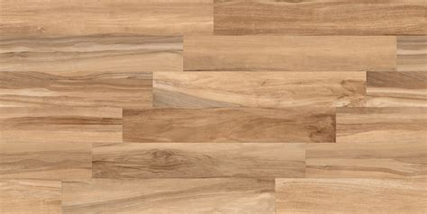Bellagio Tigerwood Laminate Flooring by I Design Collection