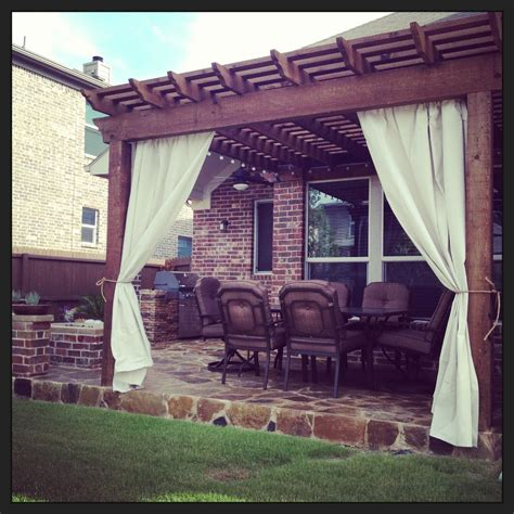 decorations outdoor curtains wayfair along with nassau