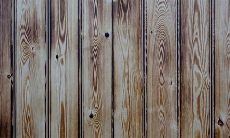 wood grain background  stock photo public domain