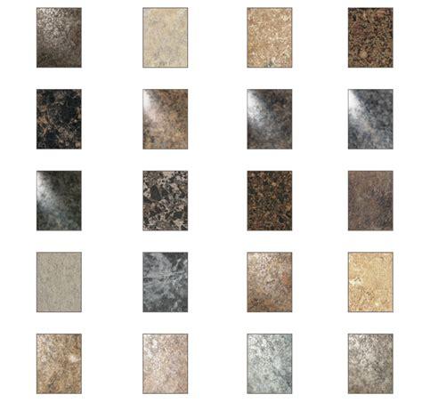 Granite Laminate Countertop by Custom Cabinets And Countertops Mn Laminate Countertops